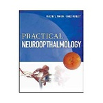 Practical Neuroophthalmology   Производитель: