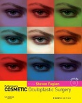 Putterman`s Cosmetic Oculoplastic Surgery with DVD  Производитель: