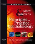 Albert & Jakobiec`s Principles & Practice of Ophthalmology  Производитель: